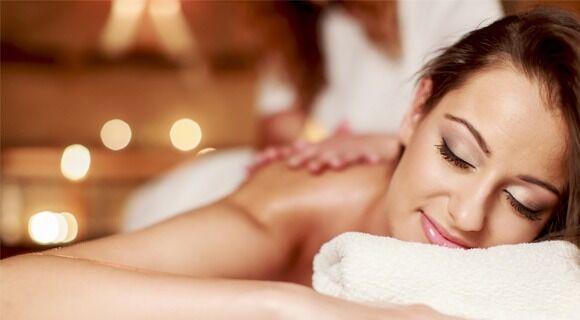 site web pour masseur, thérapeute