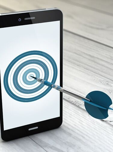 strategie-marketing-web-adwords-lausanne