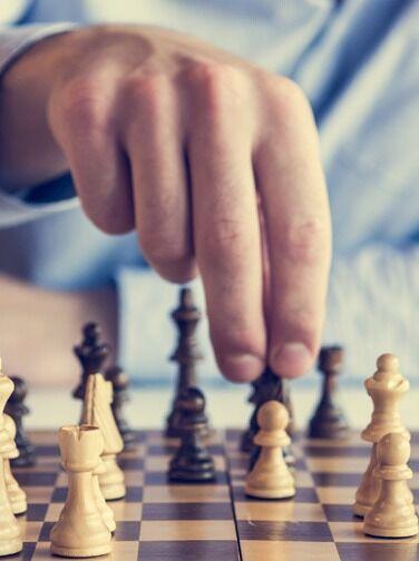 strategie-web-digitale-evian