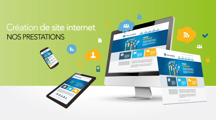 creation_of_internet_site_our_prestations